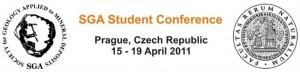 sga conference 2011
