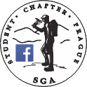 logo chapter FB
