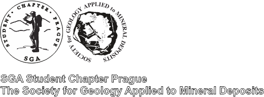 Student Chapter Prague