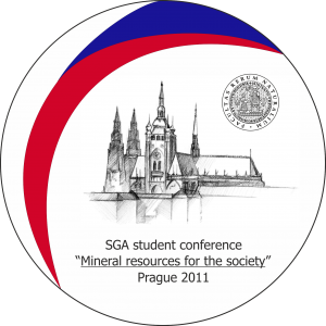 logoPrague2011