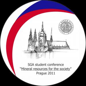 logoPrague2011