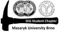 masaryk-university-brno-logo